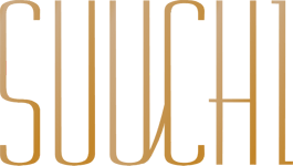 Suuchi Raises $8M in Series A Funding from Edison Partners to Reinvent the Fashion Supply Chain - Suuchi