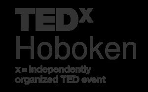 Tedx Hoboken