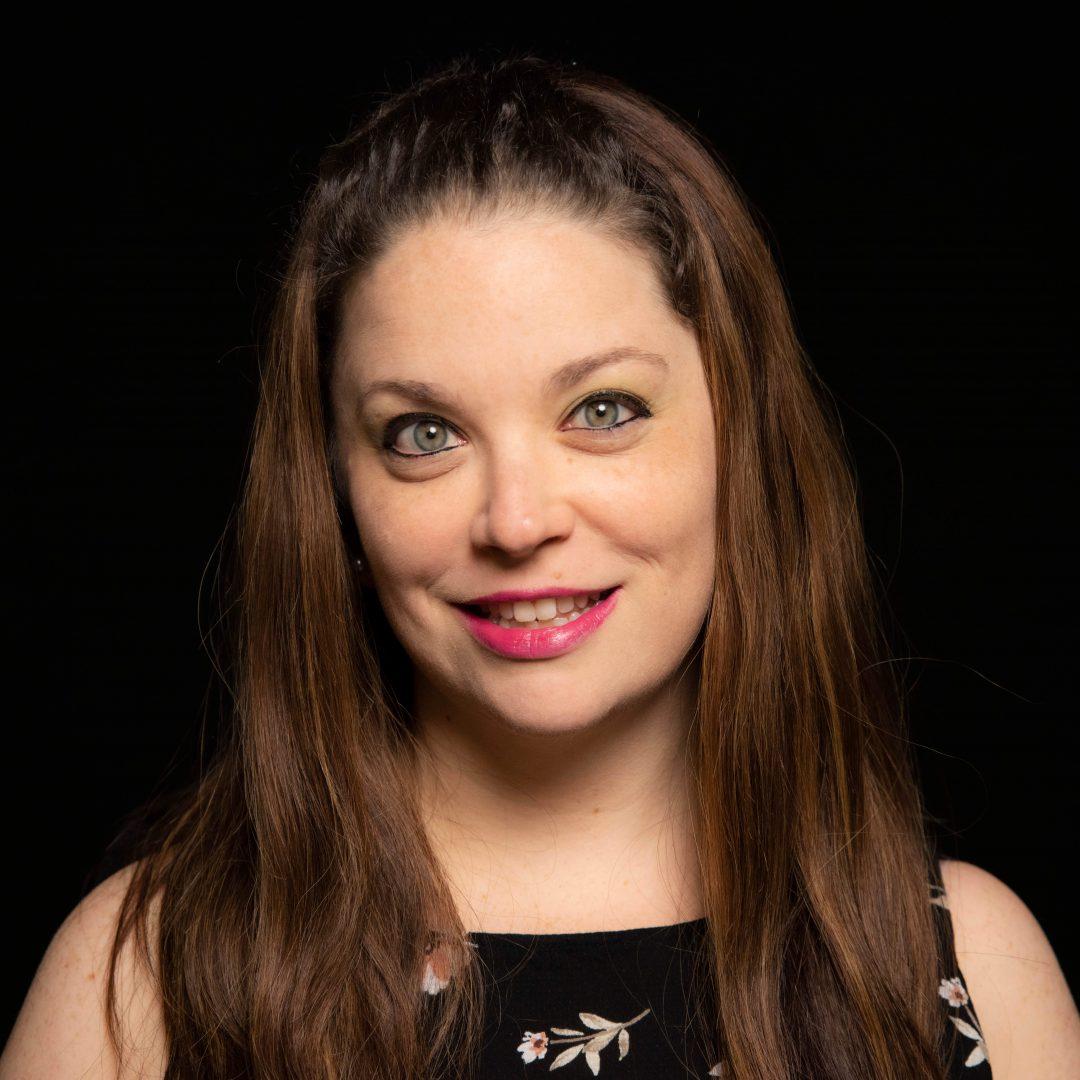 Suuchi Leadership: Aviva Vizel, Associate VP of Sales, Growth Brands