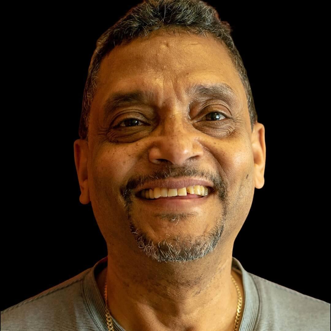 Suuchi Leadership: Miguel Astacio, VP of Production