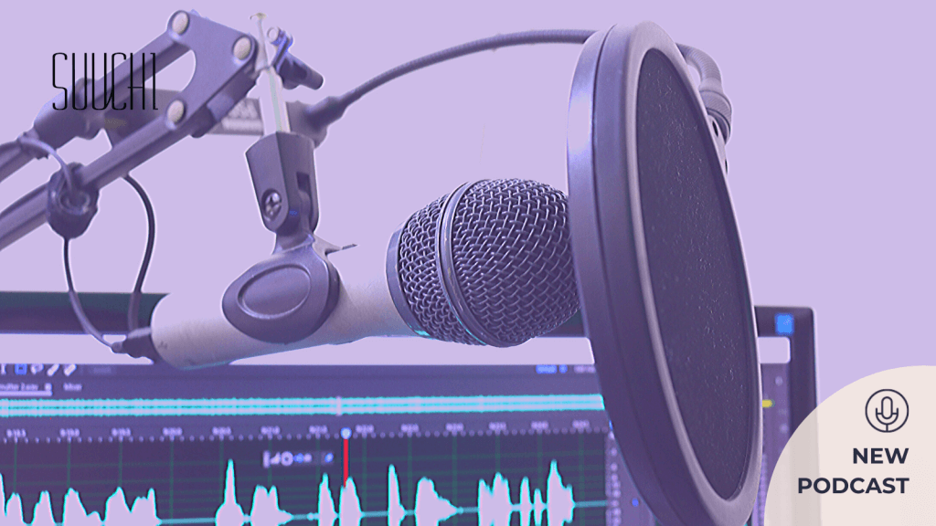 supply chain management podcast