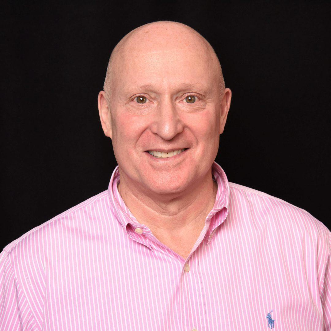 Suuchi Leadership: Mark Herman, CFO