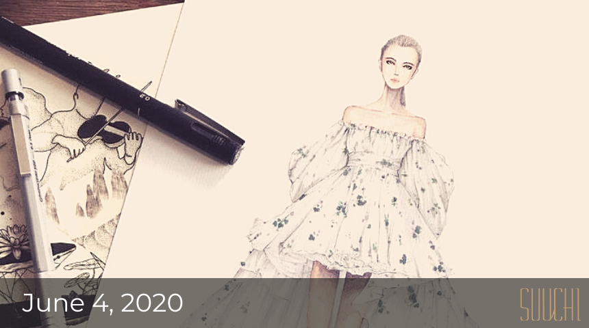 5 Fashion Cad Solutions That Could Make Your Fashion Design Process Easier Suuchi Inc