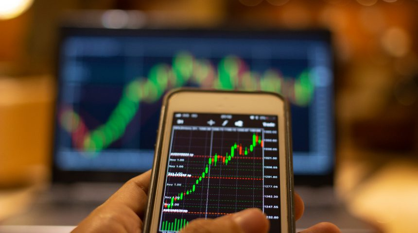 Managing SCM investments