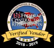 Verified-Vendor-2018-2019-sm.png